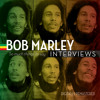 Bob: Creative Inspiration