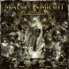 Slide - Redemption Path | VA Magic is Might | Paranormal Rec