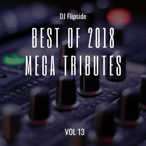 Mia (workout mix) (Tribute Version Originally Performed By