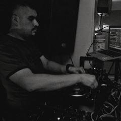 Sonidos De La Noche Podcast Episode 002 Techno By Antuan(COL)