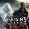 Assassins Creed Theme