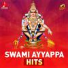 Download Swamy Ayyappa Saranam Mp3