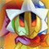 Download Spark The Electric Jester 2 - Ultimate Final Boss Theme Mp3