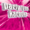 Love The Way You Lie (Made Popular By Rihanna) [Karaoke Version]
