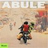 Download Patoranking-Abule.mp3 Mp3