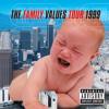 A.D.I.D.A.S./Good God (Album Version)