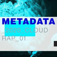 cloudrap 01 metadata 07 18 01 13 rttt prfn cloudrap