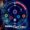 Stabilix No. 2 (Acústico) [feat. Edgard Silva, Krucis Khan & Paola Braghetta]