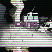 Mud - LaTre Feat. Kevin Gates - Remix (Prodby. BBYCHNO)