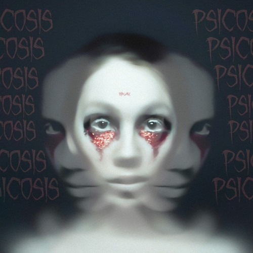 Psicosis(Prod.Laer)