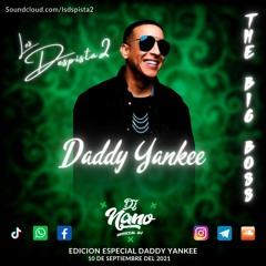 Edición Especial Daddy Yankee.mp3