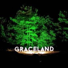 """Gaat het Graceland Festival 2021 door? """"We zitten in een onmogelijke positie"""""""