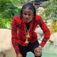 The Dancehall Show ft new Masicka | Bob Marley tribute