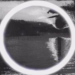 Purity Ring - Begin Again (Hyenaedon Remix)