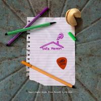 Safe Haven (Album Version)