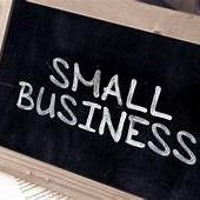 Small business are the new trend on teens