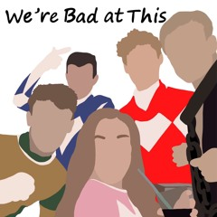 Episode 2 - We're Bad At Flat Life