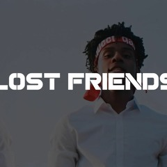 """[FREE] Die A Legend Polo G Type Beat 