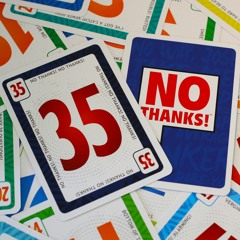 Podcast #146 - Thanks, But No Thanks