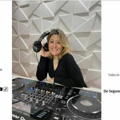 SET DJ PATI YUMI PROGRAMA CLUBMIX DE 17 08 2021 RADIO SOAR