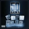Baby By Me (Digital Dog Club Remix) [feat. Ne-Yo]