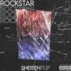 DaBaby ft Roddy Ricch - ROCKSTAR (SNEISEN MOOMBAHTON FLIP) ❌FREE DOWNLOAD ❌