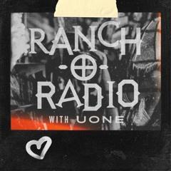 RANCH-O-RADIO - 095 Uone