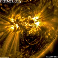 COSMOLOGY - VOYAGE007 - JUJ