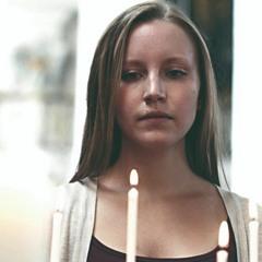 Comatron, Virgill, Lug00ber, KB & Johan Söderqvist - The Darkest Hour