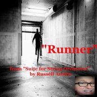 """""""Runner"""""""