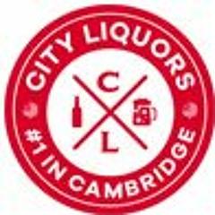 online liquor store in cambridge