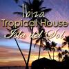 Ibiza Nightlife (New Years Eve)