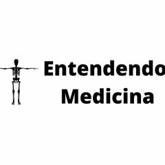 Uso de Andrógenos e outros Hormônios por Atletas