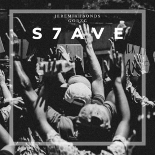 "Jeremiah Bonds & GodzG - ""LUST"" (feat. Stephen the Levite & Ackdavis)"