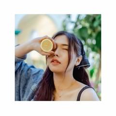 nanalee - Lemonade (TAKUMi FLiP)