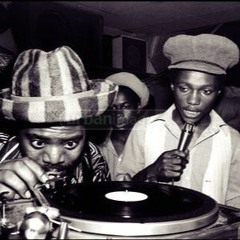 Dirty Alex-Dub Connection