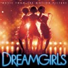 """Listen (From the Motion Picture """"Dreamgirls"""")"""