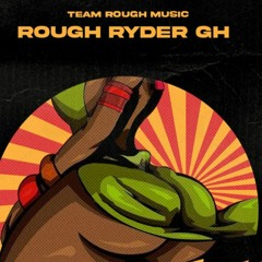 Wuku Dance Instrumental W:hook By Rough Ryder Gh  [ Prod. By TubhaniMuzik ] Remix