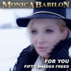 For You (Fifty Shades Freed) (Acoustic Unplugged Remix)