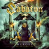 Ghost Division (Sabaton Cruise 2014 2nd Set Live)