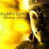 China Zen (Chill Lounge)