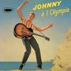 Pas cette chanson (Live en soirée à l'Olympia / 27 octobre 1962)