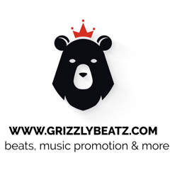 Jazzy Beat Future Generations - grizzlybeatz.com