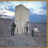 Going Mobile (Original Album Version)