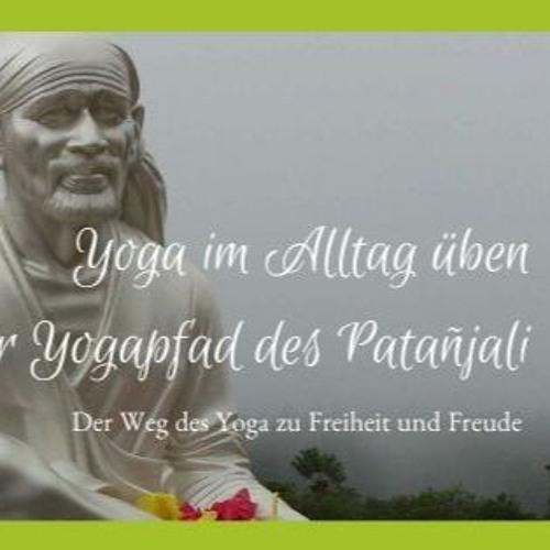 20200214 Yoga Im Alltag Leben Patanjali Sutren