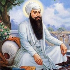 Dhan Dhan Ramdas Gur - Bhai Randhir Singh jI