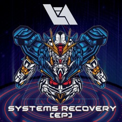 L-A -  SYSTEMS RECOVERY