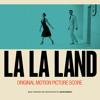 City Of Stars / May Finally Come True (feat. Ryan Gosling & Emma Stone)