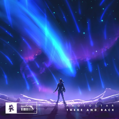 Protostar - There and Back