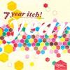Der Schieber (Funkin for Hope in New York Mix)